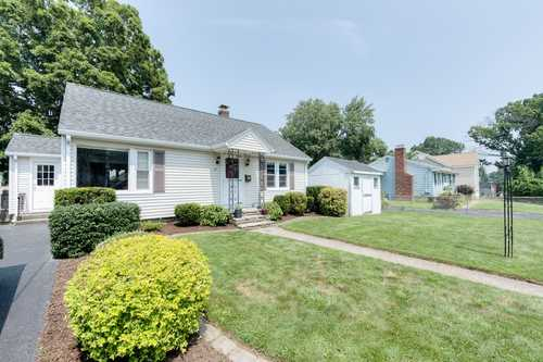 $339,000 - 3Br/2Ba -  for Sale in Worcester
