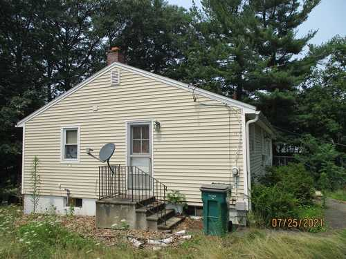 $219,900 - 2Br/1Ba -  for Sale in Fitchburg