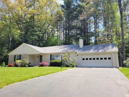 $349,900 - 2Br/2Ba -  for Sale in Worcester