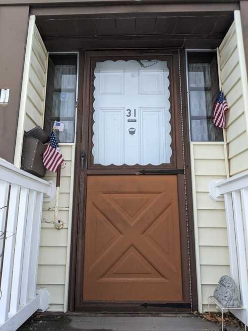 $179,900 - 3Br/1Ba -  for Sale in Fitchburg