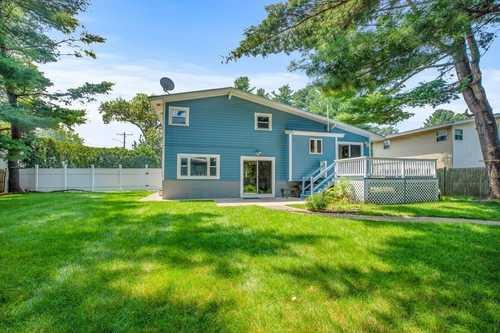 $589,900 - 4Br/2Ba -  for Sale in Framingham