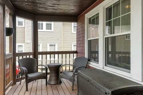$345,999 - 3Br/3Ba -  for Sale in Worcester