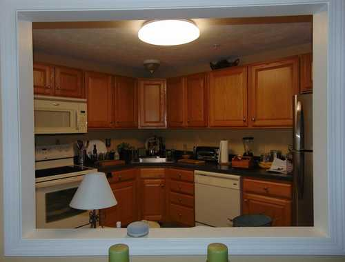 $295,000 - 2Br/2Ba -  for Sale in Fitchburg