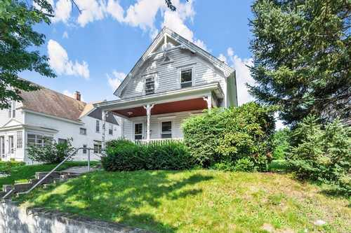 $235,000 - 4Br/2Ba -  for Sale in Worcester
