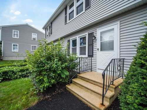 $234,900 - 2Br/2Ba -  for Sale in Worcester