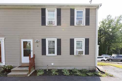 $289,900 - 3Br/3Ba -  for Sale in Worcester