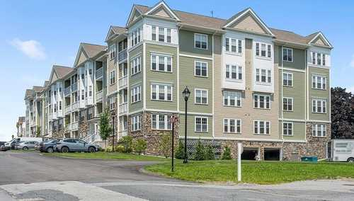 $459,000 - 2Br/2Ba -  for Sale in Westborough