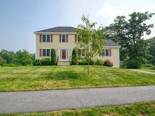 $525,000 - 3Br/3Ba -  for Sale in Holden