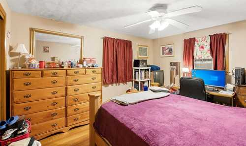$309,000 - 3Br/2Ba -  for Sale in Worcester
