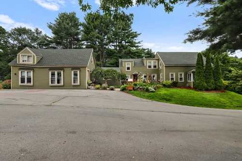 $549,900 - 6Br/4Ba -  for Sale in Marlborough