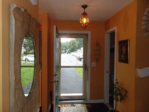 $195,000 - 2Br/2Ba -  for Sale in Fitchburg