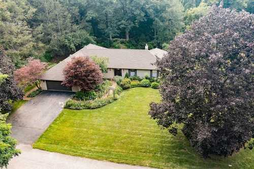 $950,000 - 4Br/4Ba -  for Sale in Framingham