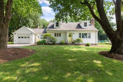 $579,900 - 4Br/2Ba -  for Sale in Framingham