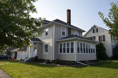 $409,900 - 2Br/2Ba -  for Sale in Worcester