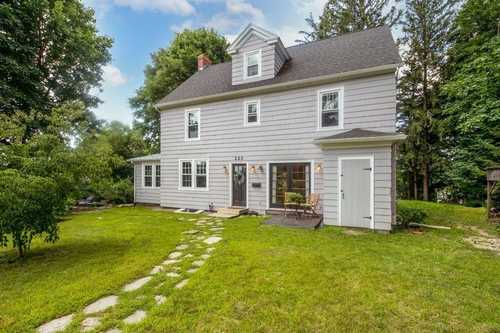 $399,900 - 5Br/3Ba -  for Sale in Leicester