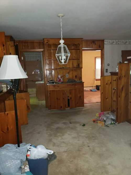 $220,000 - 3Br/2Ba -  for Sale in Leicester