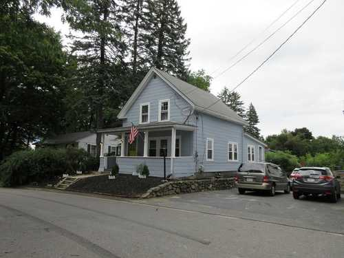 $259,900 - 3Br/1Ba -  for Sale in Fitchburg