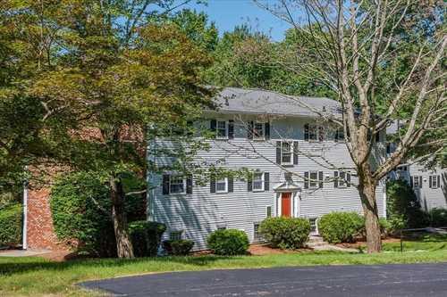 $155,000 - 2Br/1Ba -  for Sale in Auburn