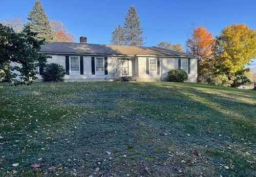 $419,900 - 3Br/3Ba -  for Sale in Fitchburg