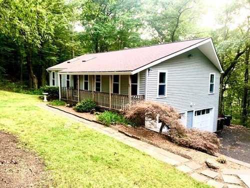 $360,000 - 3Br/3Ba -  for Sale in Auburn