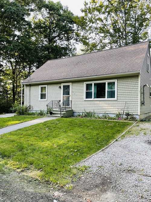 $305,000 - 4Br/2Ba -  for Sale in Leicester