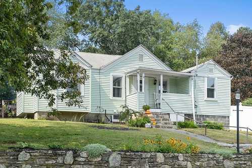 $325,000 - 3Br/2Ba -  for Sale in Auburn