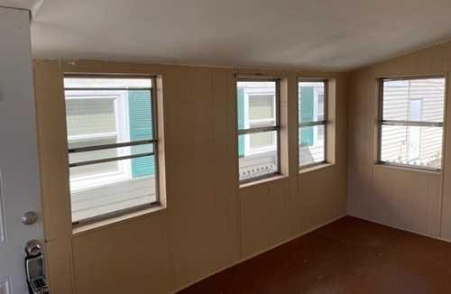 $74,900 - 2Br/1Ba -  for Sale in Val's Mobilr Home Park, Marlborough