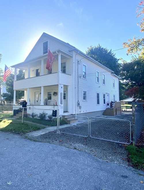$450,000 - 4Br/2Ba -  for Sale in Webster