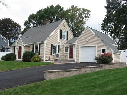 $399,900 - 3Br/2Ba -  for Sale in Pakachoag Area, Auburn