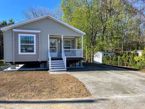 $239,900 - 2Br/1Ba -  for Sale in Fitchburg