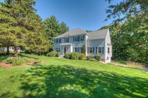 $745,000 - 4Br/3Ba -  for Sale in Stoney Brook Estates, Marlborough