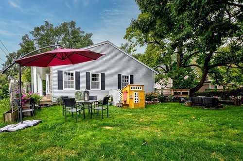 $445,000 - 3Br/2Ba -  for Sale in In-town Neighborhood., Marlborough