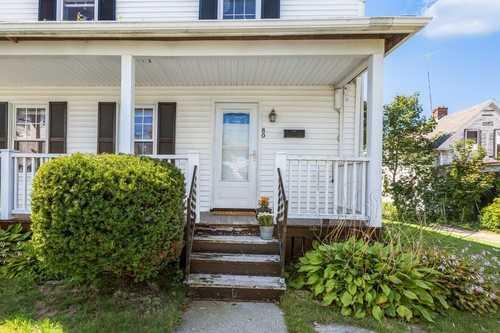 $289,500 - 3Br/1Ba -  for Sale in Webster