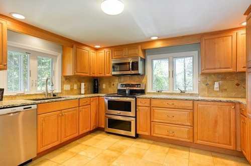 $449,000 - 3Br/2Ba -  for Sale in Marlborough