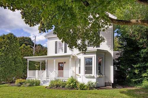 $415,000 - 4Br/3Ba -  for Sale in Marlborough