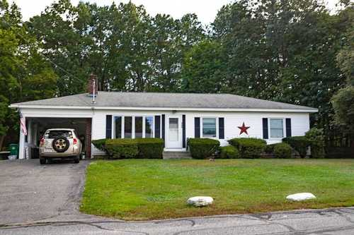 $284,900 - 3Br/2Ba -  for Sale in Fitchburg