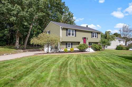 $325,000 - 3Br/2Ba -  for Sale in Oxford