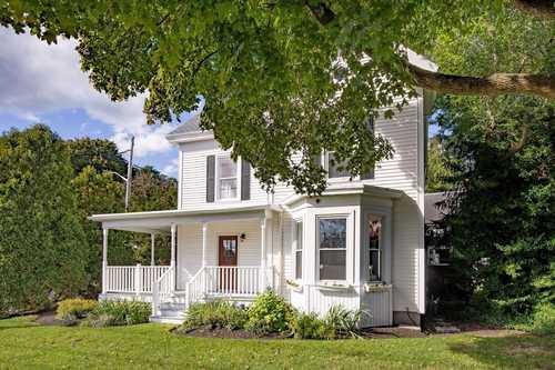 $415,000 - 3Br/3Ba -  for Sale in Marlborough
