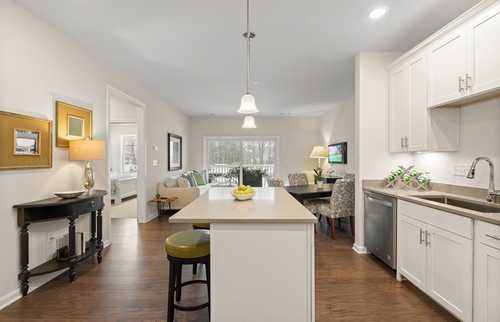 $394,555 - 1Br/1Ba -  for Sale in Westborough