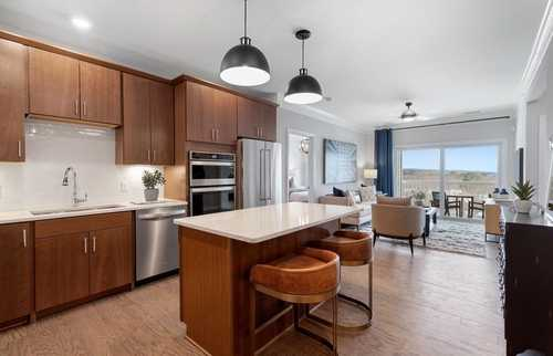 $553,835 - 2Br/2Ba -  for Sale in Westborough