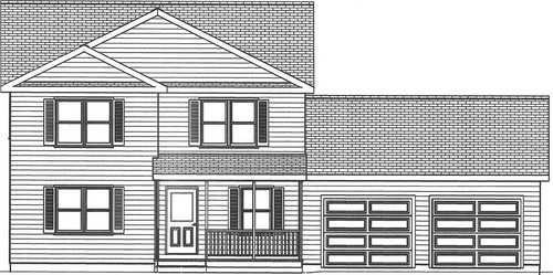 $424,900 - 3Br/3Ba -  for Sale in Fitchburg