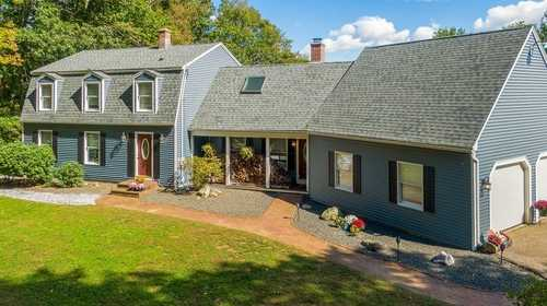 $550,000 - 4Br/3Ba -  for Sale in Leicester