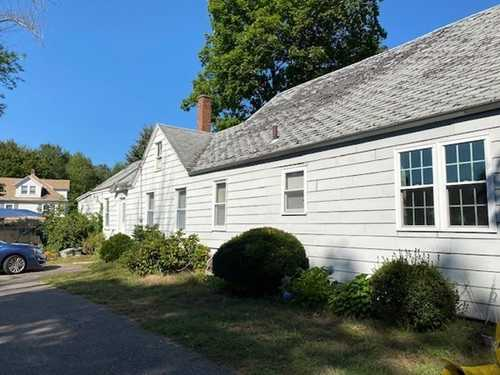 $280,000 - 3Br/2Ba -  for Sale in Fitchburg