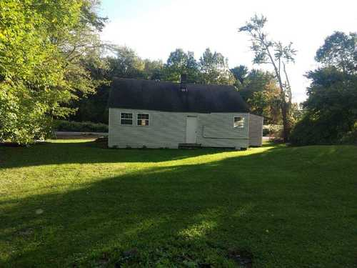 $175,000 - 3Br/1Ba -  for Sale in Leicester