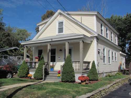 $299,900 - 2Br/2Ba -  for Sale in Fitchburg