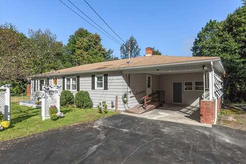 $250,000 - 3Br/2Ba -  for Sale in Fitchburg