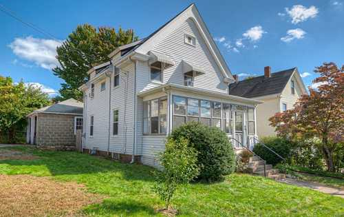 $390,000 - 3Br/1Ba -  for Sale in Marlborough