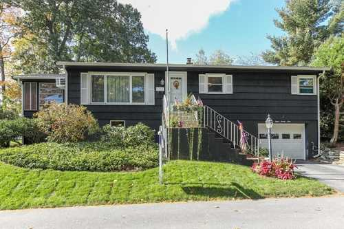 $339,900 - 3Br/1Ba -  for Sale in Worcester