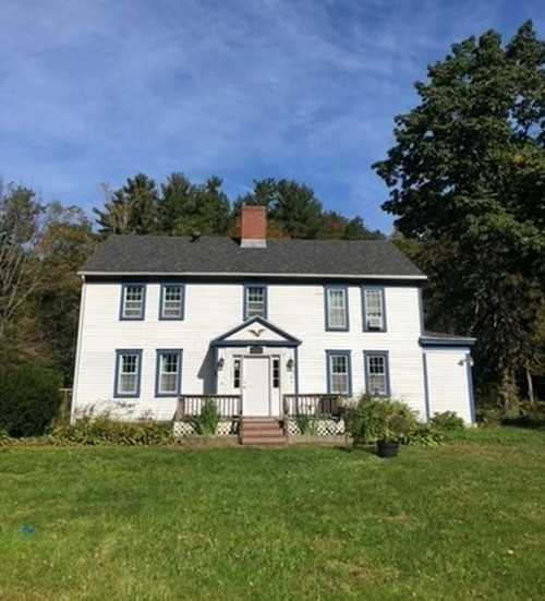 $349,900 - 5Br/2Ba -  for Sale in Leicester