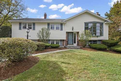 $419,900 - 3Br/3Ba -  for Sale in Marlborough